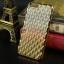 - Diamon Case For iPhone 6 Plus / 6S Plus 5.5 นิ้ว thumbnail 3