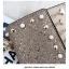 [ พร้อมส่ง Hi-End ] - กระเป๋าคลัทช์ สะพาย สีบรอนด์ทอง ดีไซน์สวยหรู ฟรุ้งฟริ้ง วิ้งค์ๆทั้งใบ ขนาดกระทัดรัด thumbnail 29