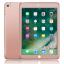 "New Arrival 2018 เคสประกอบ เคส iPad Air 9.7"" thumbnail 25"