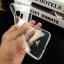 เคส Jelly Mercury ครอบหลัง Samsung Galaxy S9 Plus ของแท้ 100% thumbnail 15