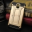 Rugged Hybrid Dual Layer Armor Case Cover For Samsung Galaxy Note 3 thumbnail 6