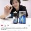 Auswelllife ลิควิดแคลเซียม เสริมสร้างมวลกระดูก Liquid Bio Cacium plus Vitamin D3 60 แคปซูล thumbnail 7