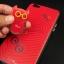 Shengo เคส OPPO R9s Plus / R9s Pro ลายการ์ตูนน่ารัก มาพร้อมแหวนคล้องนิ้ว thumbnail 22