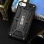 เคสกันกระแทก iPhone 6/6S 4.7 นิ้ว รุ่นใหม่ล่าสุด!!! thumbnail 6