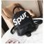 [ พร้อมส่ง ] - กระเป๋าเป้แฟชั่น สไตล์ยุโรป สีดำ Spur ใบเล็กกระทัดรัด ดีไซน์สวยเก๋ไม่ซ้ำใคร เหมาะกับสาว ๆ ที่กำลังมองหากระเป๋าเป้ใบจิ๋ว thumbnail 19