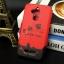 DOZO Dog เคส Asus Zenfone 3 Max ZC520TL 5.2 นิ้ว thumbnail 5