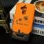 DOZO Dog เคส Asus Zenfone 3 Max ZC520TL 5.2 นิ้ว thumbnail 7