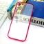 เคส iPhone 5/5s/SE NX CASE Premuim TPU thumbnail 3