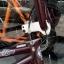 BMX GT CENTRO thumbnail 8