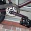 BMX GT CENTRO thumbnail 5