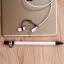ซิลิโคน 3 ชิ้น ใช้กับ ปากกา (Apple Pencil) มี 3 สี thumbnail 20