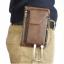 Wallet Style กระเป๋าคาดเอวอเนกประสงค์ ใส่มือถือ และอุปกรณ์ thumbnail 2