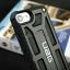 เคสกันกระแทก iPhone 6/6S 4.7 นิ้ว รุ่นใหม่ล่าสุด!!! thumbnail 14