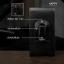 - HAPPY กระเป๋าหนังคาดเอว เคส ซอง ไซด์ XL แนวตั้ง สำหรับ Huawei P10 thumbnail 7