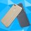 NILLKIN เคส Huawei Y9 2018 รุ่น Sparkle Leather Case แท้ !! thumbnail 1