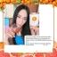 Viera Collagen เบลล่าผิวใส เวียร์มั่นใจ วีร่าคอลลาเจน คอลลาเจนที่ดีที่สุดจากญี่ปุ่น thumbnail 8