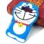 เคสซิลิโคน โดเรมอน Samsung Galaxy Core Prime thumbnail 1