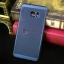 iPaky เคส Samsung Galaxy S6 Edge Plus รุ่น Premuim Case thumbnail 4