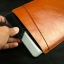 New Luxury Slim Soft Pu Leather Case Sleeve for Apple iPad mini 1/2/3 thumbnail 11