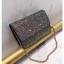 [ พร้อมส่ง ] - กระเป๋าแฟชั่น คลัทช์/สะพาย สีรุ้งวิ้งค์ๆ ทรงกล่องสี่เหลี่ยม ขนาดกระทัดรัด ดีไซน์สวยเรียบหรู ดูดี งานสวยค่ะ thumbnail 6