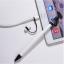 ซิลิโคน 3 ชิ้น ใช้กับ ปากกา (Apple Pencil) มี 3 สี thumbnail 19