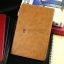 """Luxury Xundd Leather Case For Samsung Galaxy Tab A 10.1"""" with s pen thumbnail 10"""