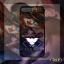 เคสโทรศัพท์ สกรีน - ROV Fennik thumbnail 1