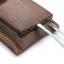 Wallet Style กระเป๋าคาดเอวอเนกประสงค์ ใส่มือถือ และอุปกรณ์ thumbnail 12