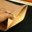 "- New Luxury Slim Soft Pu Leather Case Sleeve for Apple iPad Air 9.7"" thumbnail 28"