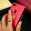Shengo เคส OPPO F7 ลายการ์ตูนน่ารัก มาพร้อมแหวนคล้องนิ้ว thumbnail 8