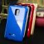 เคส Samsung Galaxy Note Edge ของแท้ 100% รุ่น Jelly Mercury ครอบหลัง thumbnail 1