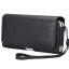 """กระเป๋าคาดเอว 2 ชั้น สำหรับ iPhone Samsung มือถือทุกรุ่นขนาดไม่เกิน 5.5"""" thumbnail 20"""