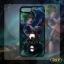 เคสโทรศัพท์ สกรีน - ROV Natalya thumbnail 1