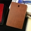 """Luxury Xundd Leather Case For Samsung Galaxy Tab S2 8""""/Tab S2 VE 8"""" thumbnail 13"""