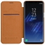 NILLKIN Thin Qin PU Leather Flip Pouch Cover เคส Samsung Galaxy S9 Plus thumbnail 20