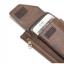 Wallet Style กระเป๋าคาดเอวอเนกประสงค์ ใส่มือถือ และอุปกรณ์ thumbnail 14
