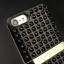 Case Fashion Design For Apple iPhone 7 มีเพชรประดับ thumbnail 12
