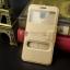 เคส Samsung Galaxy NOTE 3 รูดรับสาย 2 ช่อง ONJESS แท้ thumbnail 10