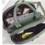[ พร้อมส่ง Hi-End ] - กระเป๋าเป้แฟชั่น สีเขียวเข้ม ดีไซน์สวยเรียบหรู ดูดีสไตล์แบรนด์ งานหนังคุณภาพดี ช่องเยอะงานสวย thumbnail 17
