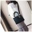 [ Pre-Order ] - กระเป๋าถือ/สะพาย สีดำคลาสสิค ขนาดกระทัดรัด ดีไซน์สวยเรียบหรู ดูดี งานหนังคุณภาพดีเยี่ยม พร้อมสายสะพายสุดเก๋อย่างดี thumbnail 7