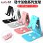 Magic Stand ขาตั้ง iPad แท็บเล็ต มือถือ thumbnail 3