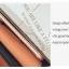[ พร้อมส่ง ] - กระเป๋าคลัทช์ สะพาย สีเรนโบว์ หนังดำเท่ๆ ดีไซน์สวยหรู ฟรุ้งฟริ้ง วิ้งค์ๆทั้งใบ ขนาดกระทัดรัด งานสวยมากๆค่ะ สำเนา thumbnail 7