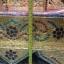 แท่นพระพม่า 24 นิ้ว (กระจก) thumbnail 4