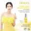 Oradol Serum ออราดอล เซรั่มเสาวรสสีทอง by แตงโม นิดา สารสกัดจากฝรั่งเศส thumbnail 2