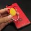 เคส Huawei P10 ลายการ์ตูนน่ารัก มาพร้อมแหวนคล้องนิ้ว thumbnail 14