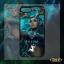 เคสโทรศัพท์ สกรีน - ROV Payna thumbnail 1