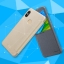 NILLKIN เคส Xiaomi Redmi Note 5 Pro รุ่น Sparkle Leather Case แท้ !! thumbnail 2
