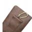 Wallet Style กระเป๋าคาดเอวอเนกประสงค์ ใส่มือถือ และอุปกรณ์ thumbnail 13