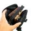 DAKAR กระเป๋าหนังคาดเอว ใบใหญ่ แนวตั้ง ใส่มือถือขนาด 5 - 6.5 นิ้ว (A03) thumbnail 7