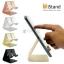 Universal Aluminum Stand ขาตั้ง iPad แท็บเล็ต มือถือ thumbnail 1